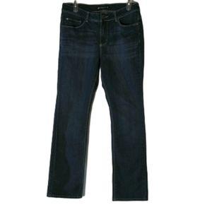 Lee Perfect Fit Jeans Sz 10